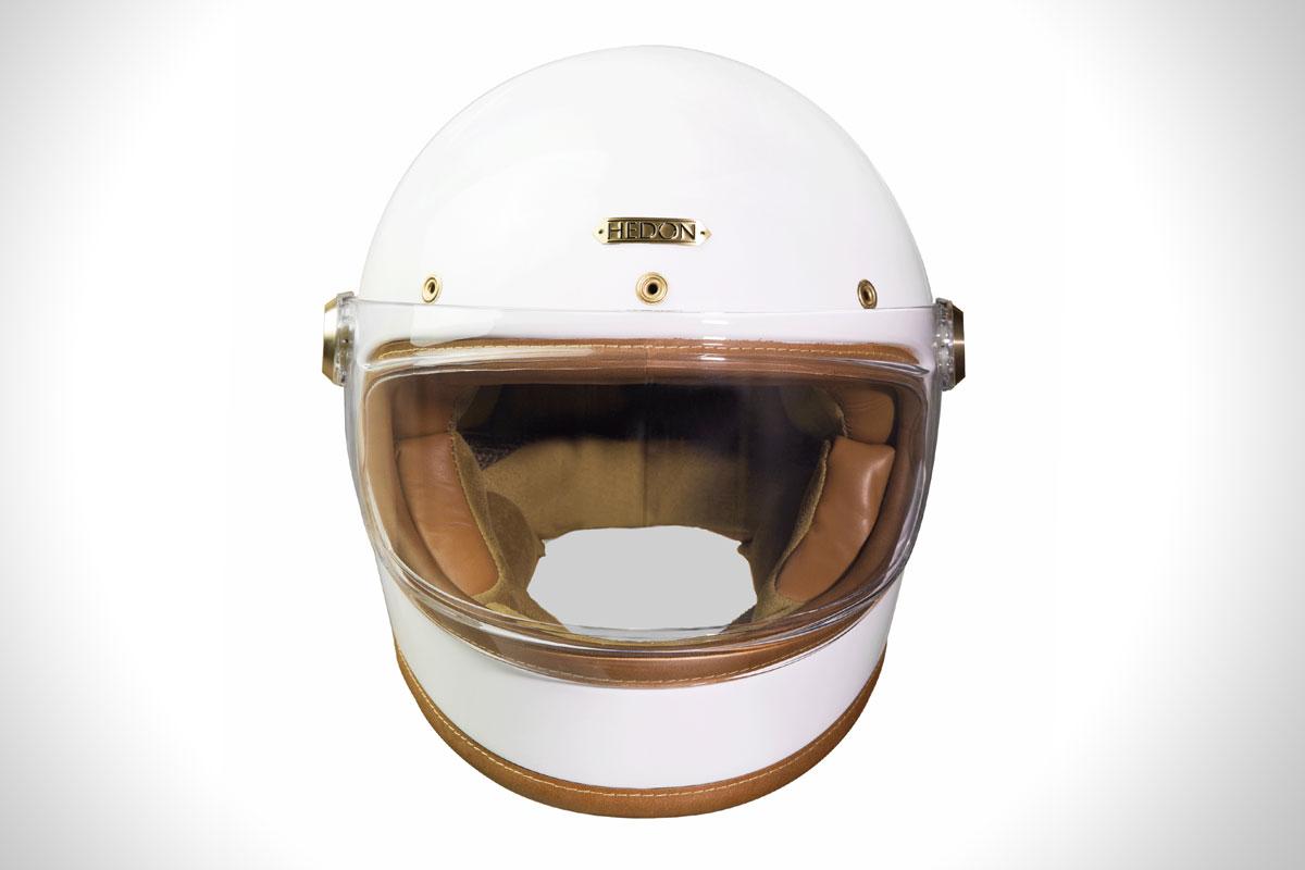 Hedon Heroine Helmet