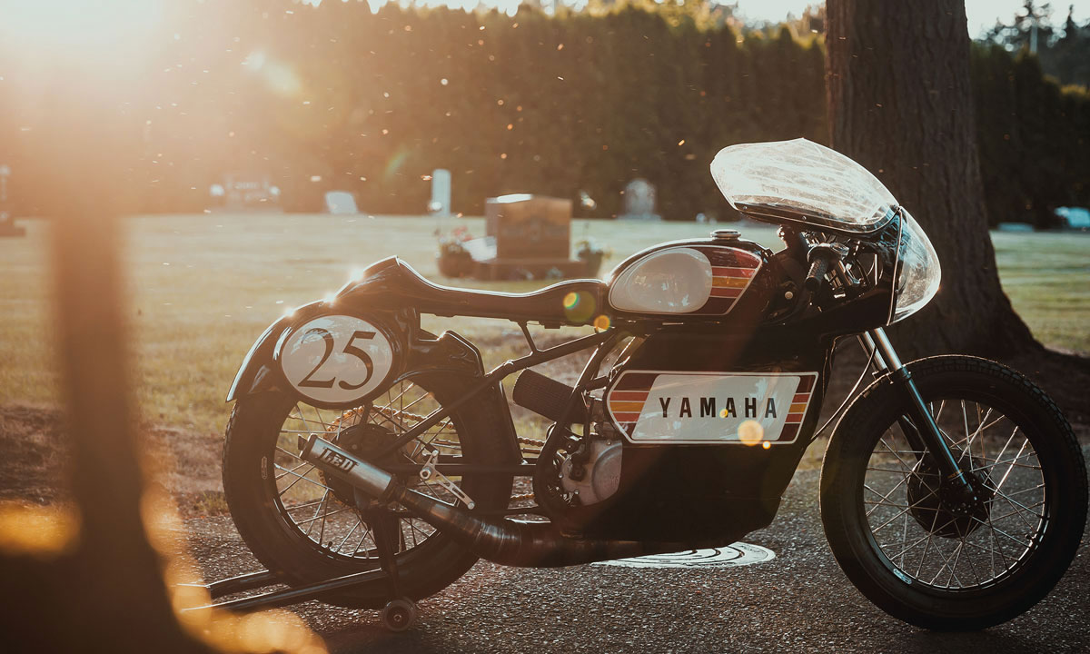 Enginethusiast Yamaha DT250
