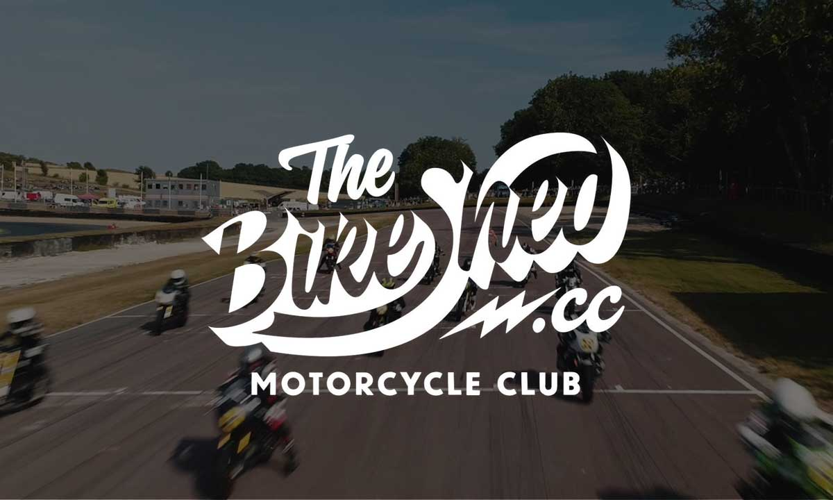 The Bikeshed Youtube