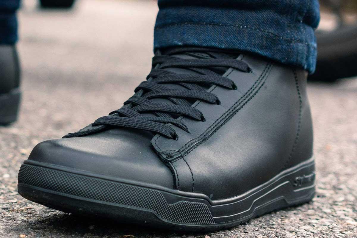 Stylmartin sneakers