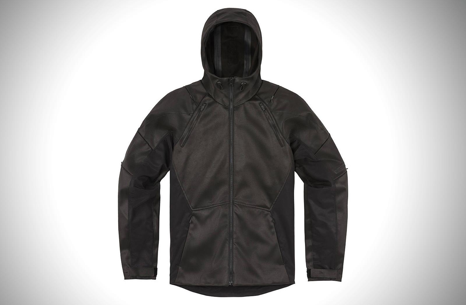 Icon 1000 Synthhawk jacket